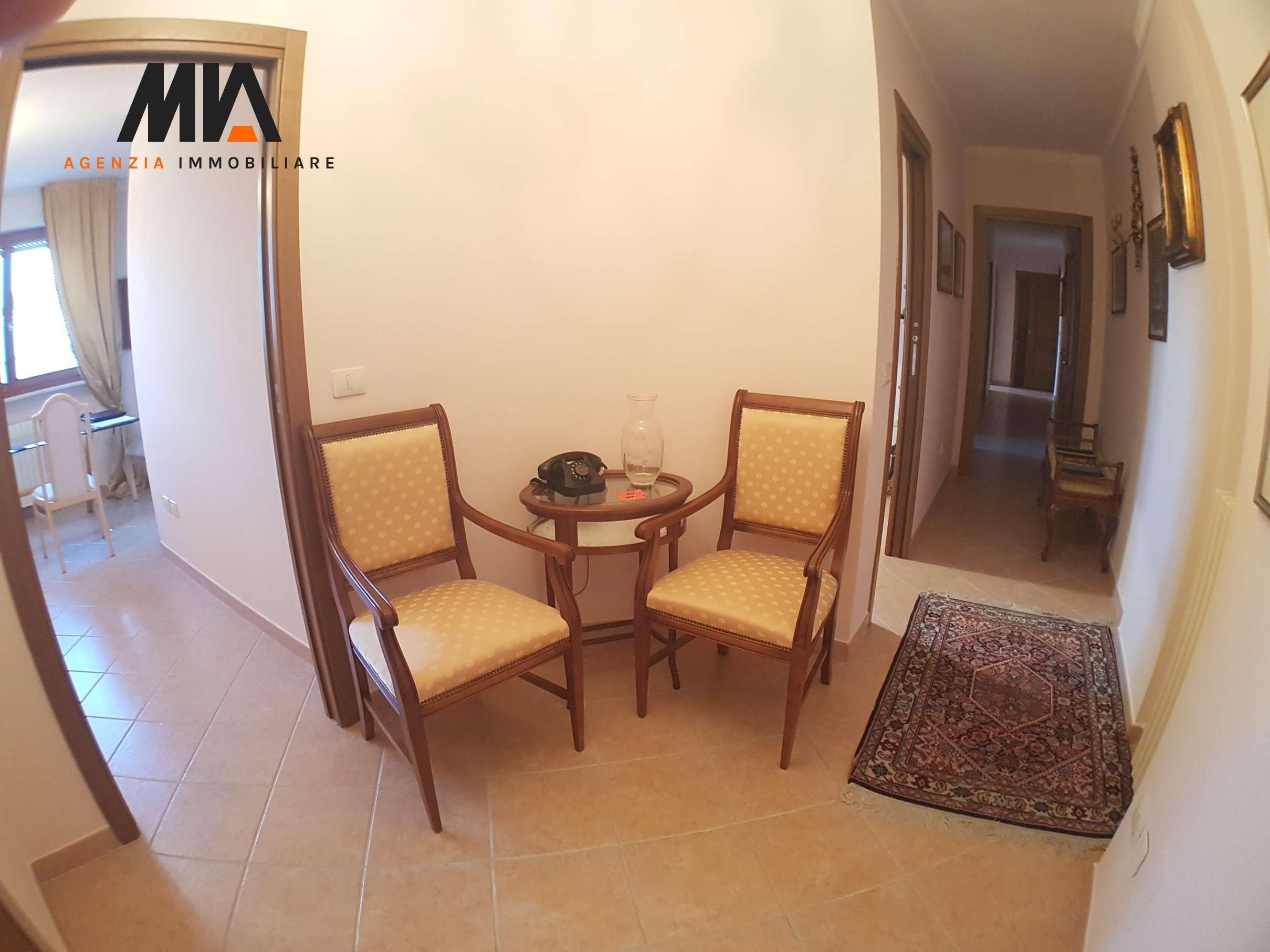 Affitto stanza uso studio vicino tribunale agenzia for Affitto uso studio roma