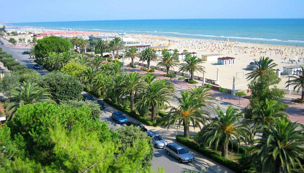 vacanze mare locazione turistica mare estate
