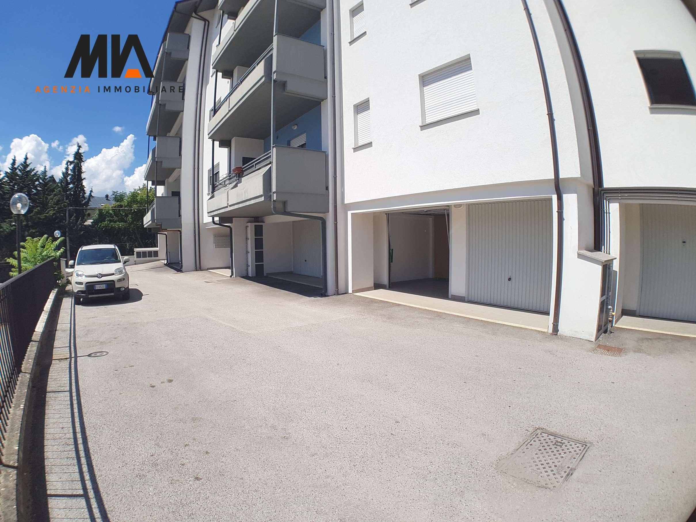 VENDITA: Appartamento 85mq Completamente Ristrutturato Torretta