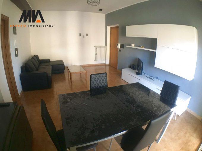 AFFITTO: Stanze Singole Zona Hotel Amiternum