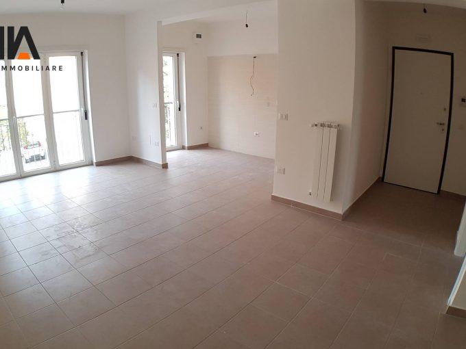 AFFITTO: Appartamento Nuovissimo Torrione