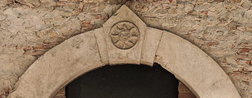 portale via fortebraccio 3