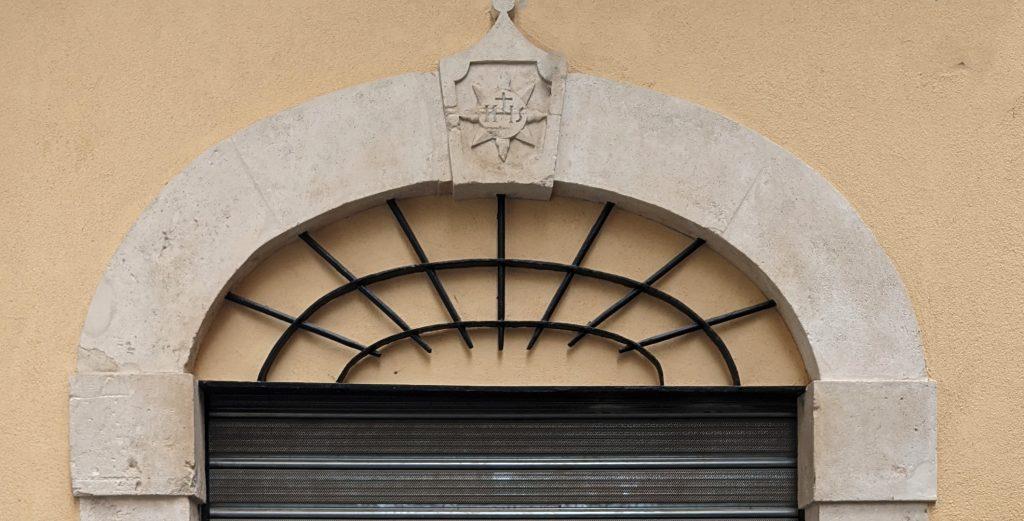 valorizzazione vendita centro storico l'aquila
