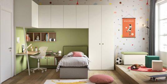 Idee-Camerette-Stanze-per-Bambini-Suggerimenti-Suggerimenti-e-idee-per-arredare-una-cameretta-1030x579