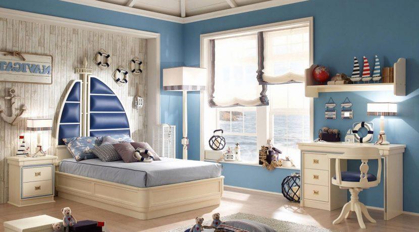 camerette-per-bambini-maschi-ispiratore-colori-pareti-cameretta-maschio-e-femmina-colori-camerette-per-of-camerette-per-bambini-maschi-1400x788