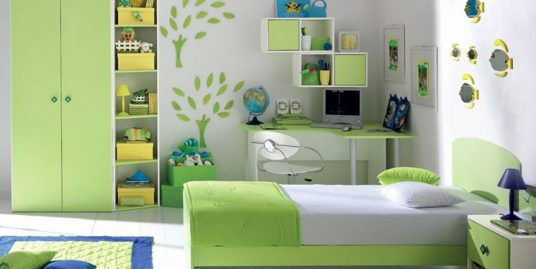 idee-camerette-per-bambini_NG1