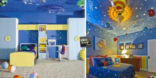 idee-decorazioni-cameretta-bambini