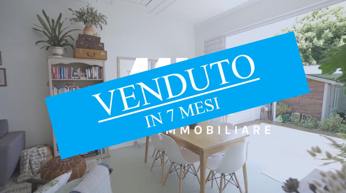 VENDITA: Attico ottimo Affare Pescara zona Ospedale