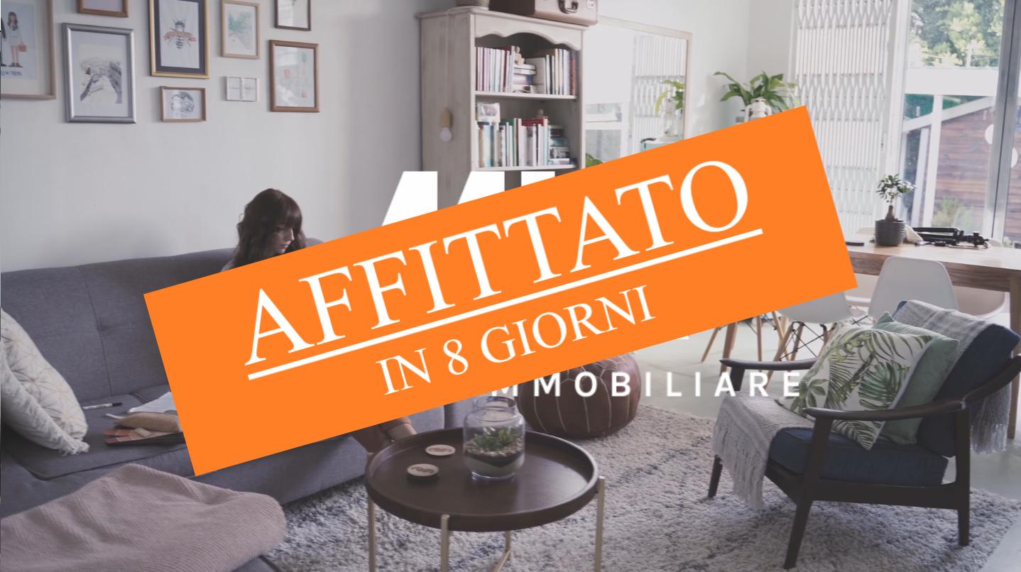 AFFITTO: Ampio appartamento in Centro Storico Piazza Chiarino