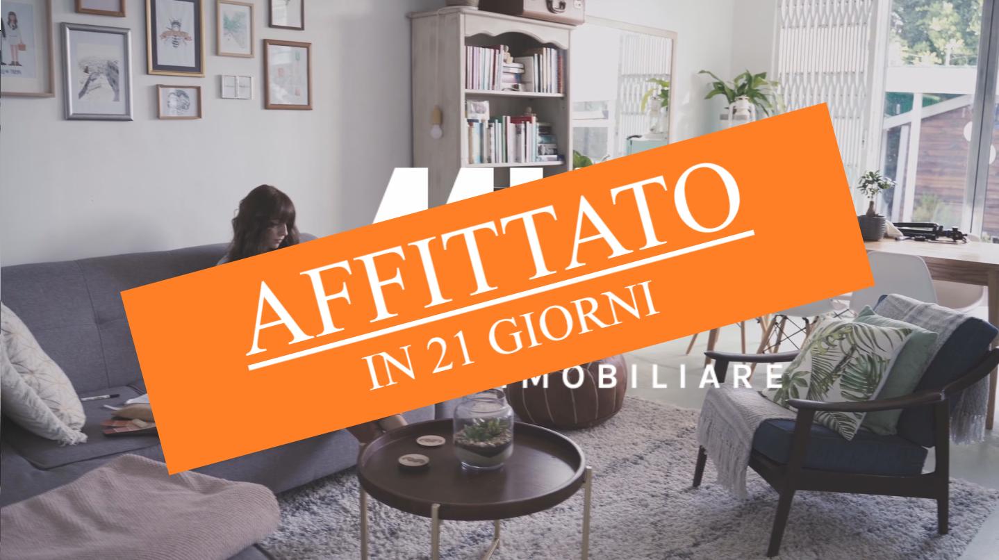 AFFITTO: Stanze In Appartamento Nuovo Zona San Sisto